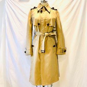 Sexy Sherlock🕵️♂️ Trench Coat.